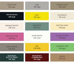 choosing the right color s for your storage building or shed
