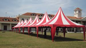 canopy rental canopy rental selangor malaysia leading tent supply in state