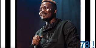 badoo bureau the true meaning of pepper them olamide badoo reveals