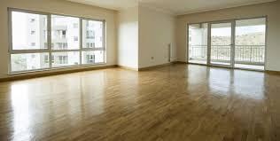gallery rustic hardwood flooring