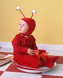 lobster costume lobster costume costumes and halloween costumes