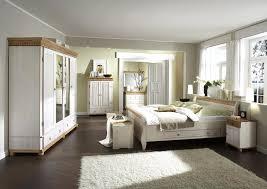 einrichtung schlafzimmer ideen wohndesign 2017 attraktive dekoration einrichten schlafzimmer