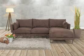 sofa schweiz sofa schweiz nrtradiant