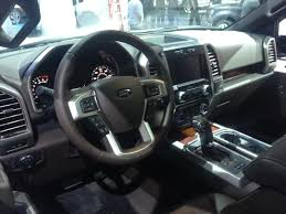 bentley inside 2015 2015 ford f 150 regular cab best new cars