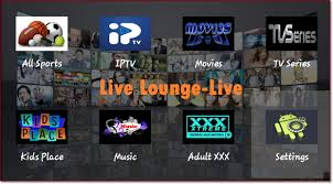apk live live lounge apk for android free free live tv app