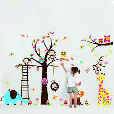 decorate house party picture more detailed picture about zoo