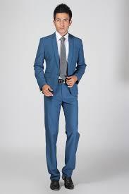 38 best luxury suits for men images on pinterest luxury suits