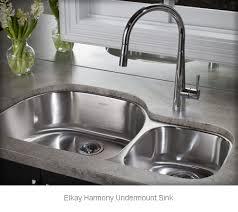 Elkay Kitchen Sink Elkay Kitchen Sinks Home Interior