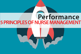 Nurse Manager Interview Questions Free On Demand Webinars Nurse Manager Hq