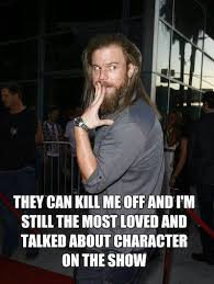 Sons Of Anarchy Meme - funny memes sons of anarchy funny memes