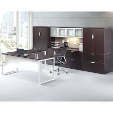 Modern L Shaped Computer Desk Modern L Shaped Computer Desk Office Furniture L Shaped Desk The