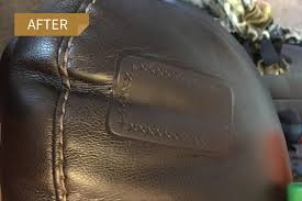 How To Repair A Leather Sofa Tear Leather Sofa Repair Roselawnlutheran