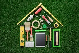 100 home renovation magazines ici magazine design nj