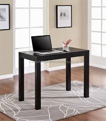 home office executive desk fine furniture tampa office furniture