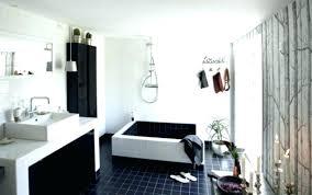 bathroom wallpaper border ideas wallpaper ideas for bathroom alphanetworks club