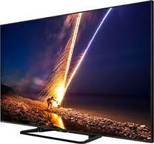 best black friday 50 inch 120 mh tv deals 70 inch tv ebay