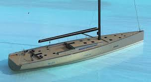 yacht design a 100 for discerning owners from felci yacht design top yacht