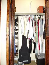 how to organize your closetsmamablogga mamabloggamamablogga