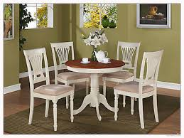 French Dining Rooms Round White Dining Room Table Home Design Ideas