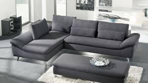 e schillig sessel sam e schillig fernsehsessel relaxsessel design design relaxsessel