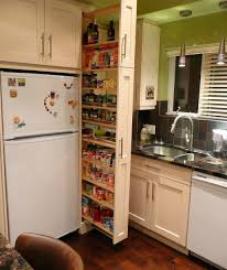 kitchen appliance storage ideas stupendous kitchen cabinets small appliance storage corner shelfnit