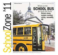 zone 2011 by tallahassee democrat issuu