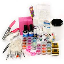 compare prices on acrylic nails full online shopping buy low