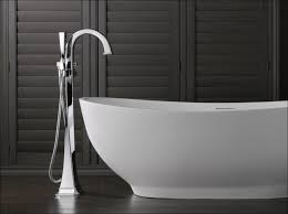bathrooms magnificent freestanding baths bathrooms freestanding