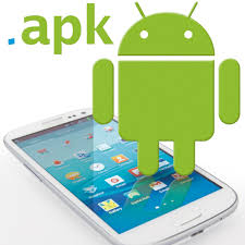 apk file installing apk file 1mhowto