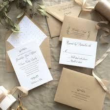 wedding invitations custom letterpress and other fine stationery