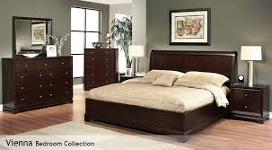 Costco Bedroom Furniture Sale Costco Bedroom Furniture Carolina Remodelling Home Decor Ideas