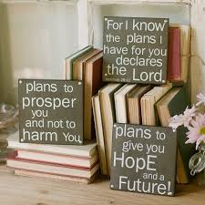 Christian Home Decor 61 Best Christian Home Decorations Images On Pinterest Gray