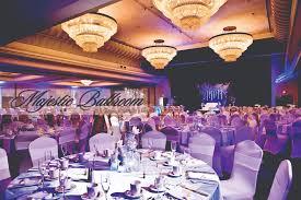 Party Hall Rentals In Los Angeles Ca Wedding Venues In Los Angeles Ca Pacific Palms Resort