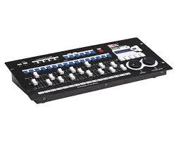 dmx light board controller dmx 512 lighting controller manual lightboard