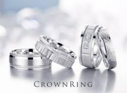Mens Wedding Ring 2 by Crownring Engagement Rings Wedding Bands Boca Raton Fl