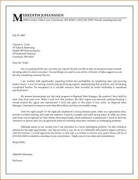 100 sample cover letter for hr position fresh graduates esl