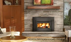 wood for wood burning the wonders of wood burning fireplaces classic fireplaces