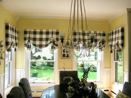 best 25 check curtains ideas on pinterest grey check curtains