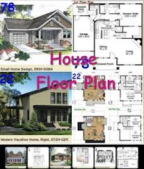 house with floor plan house floor plan android apps on play