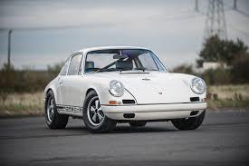 porsche 911 r porsche 911 r 1967 u2013 1968 bthinx