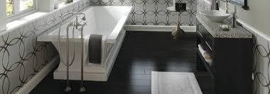 Moen Bathroom Mirrors Moen Introduces Freestanding Tub Filler Faucets Winnelson