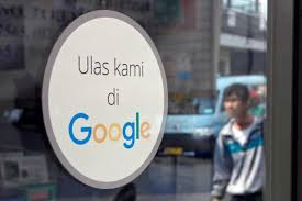 Review Us On Google by Google Tax Deal To Shake Up How Tech Firms Operate In Indonesia
