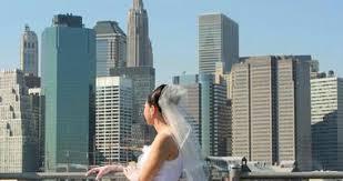 New York City Wedding Venues 25 Best Wedding Venues In Manhattan