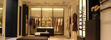 commercial and public interior design hcsdesign manufactoring