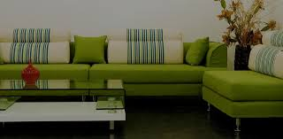 Interior Design Soft by Topco Furniture Uae Interior Design U0026 Decor For Residences