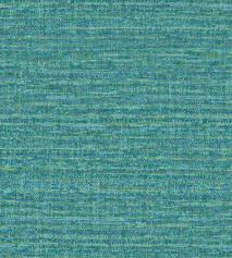 turquoise wallpaper by casamance jane clayton
