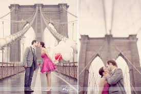 wedding photographer nyc lia rob engagement wedding photography in new york italy