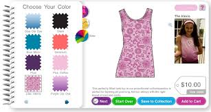 design your own dress design you own clothes best clothing design websites design