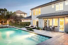kris kardashian home decor 85 backyard kris jenner kris jenner buys her son a 23