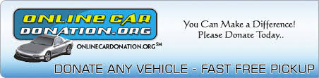 car donation charity donate cars vehicle donations
